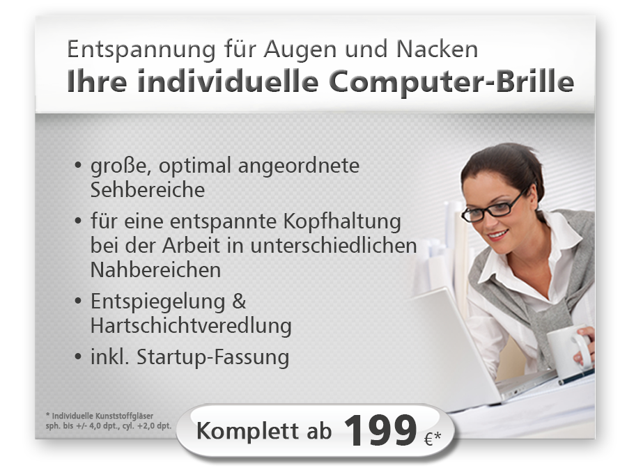 computerbrille
