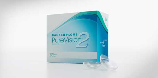 pure-vision
