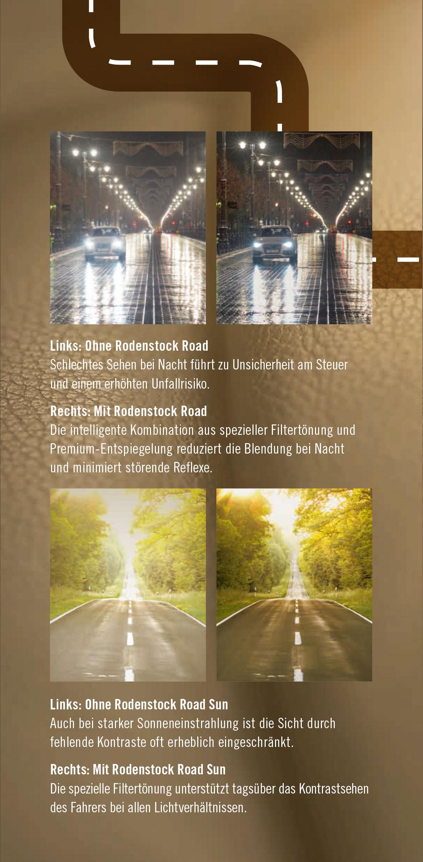 roadsun4 Faszinierend Schlechtes Sehen Bei Nacht Dekorationen